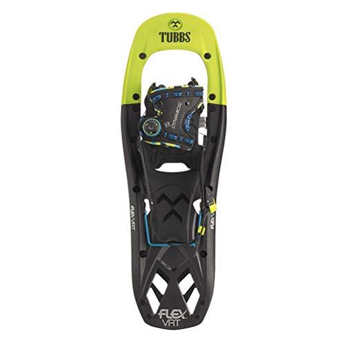Tubbs Flex VRT - Schneeschuhe mit BOA-Bindung 2019, Größe:24\'\' (61 cm)