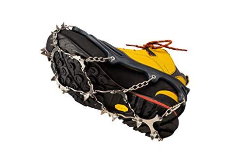Snowline Chainsen Pro XT Spikes, XL