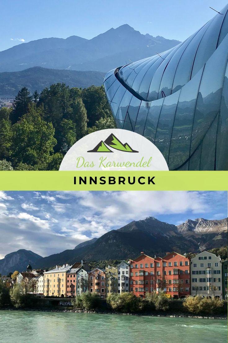 Innsbruck Hungerburgbahn - merk dir diesen Pin auf Pinterest