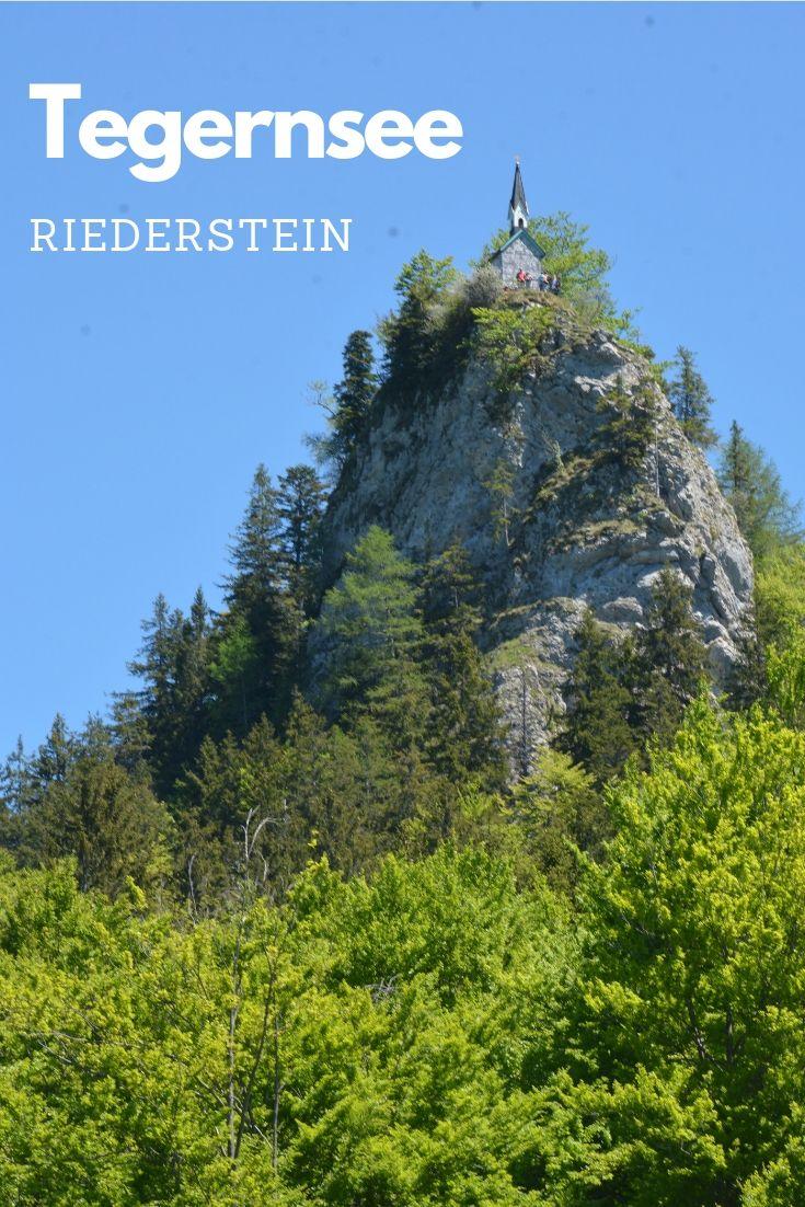 RIEDERSTEIN - Top am Tegernsee! Merk dir diesen Pin gleich auf Pinterest