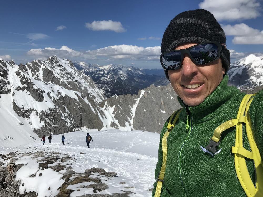 Meine Winter in Innsbruck to do´s: Vom Sightseeing bis zum Skifahren und Winterwandern