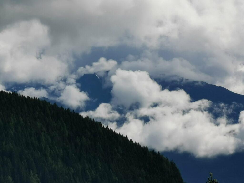 Regenwetter Karwendel Tipps - so kannst du die Zeit gut nutzen!