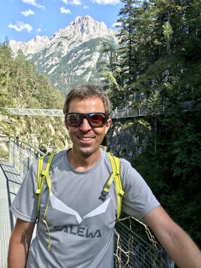 Seefeld Tirol Tipps für deinen Urlaub im Karwendel